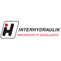 Interhydraulik