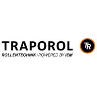 TRAPOROL